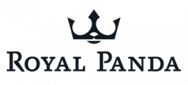 Royal-Panda-1