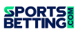 SportsBetting_logo-min