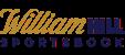 WilliamHill_logo-min