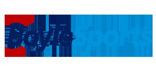 boyle-transparent
