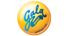 gala-bingo-logo-min