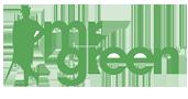 mr-green-logo