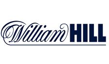 william-light